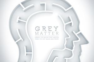 GreyMattersGraphic