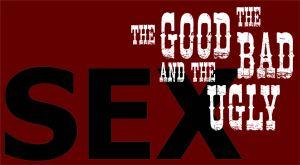 Sex Series