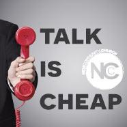 talk-is-cheap