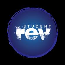 student_rev-01