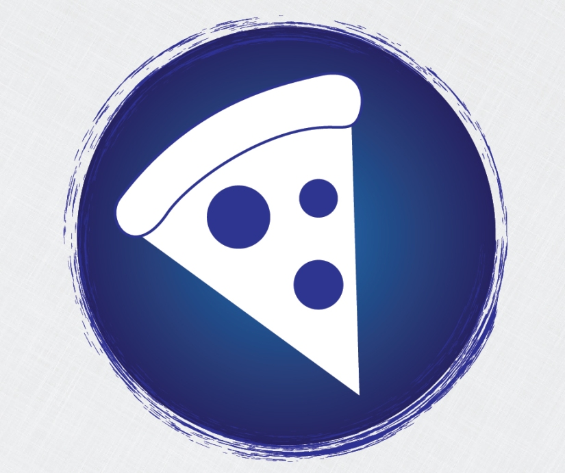 Pizza with the Pastors – December2018